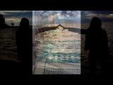 «С моей стены» под музыку Reflex - Первый Раз (Версия 2012). Picrolla