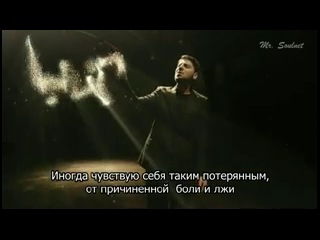 Sami Yusuf-You Came To Me(� ���������� ������ � ������� ��������� ��� ���) (720)