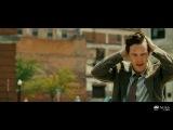 Август: Графство Осейдж (2013) лучшие фильмы Комедия, Драма