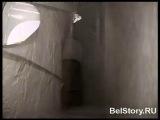 Подземный храм в честь св. Игнатия Богоносца. Программа «Открой свой мир»